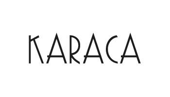 karaca_350