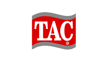 tac_350