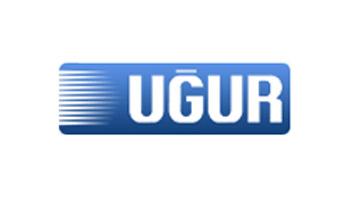 ugur_350