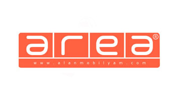 area_350