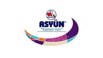 asyun_350