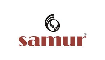 samur_350