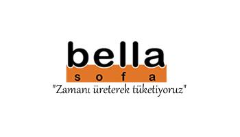 bellasofa_350