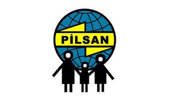 pilsan_350